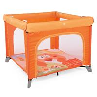 Chicco playpen Open Box