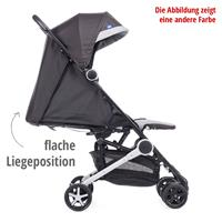 Chicco Miini.Mo Buggy mit flache Liegeposition