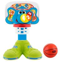 Chicco Mini Basketball-Korb für Kinder