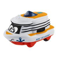 Chicco Mini MSC Cruise ship
