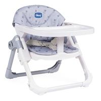 Chicco seat Chairy