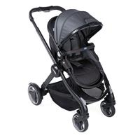 Chicco Sportwagen Fully Design 2019 Stone