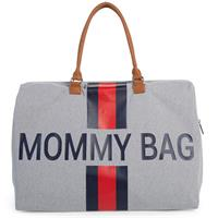 Childhome Wickeltasche Mommy Bag