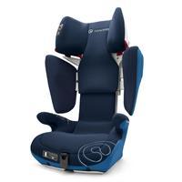 Concord Kindersitz Transformer T Design 2017