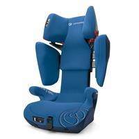 concord 2016 transformer x bag ocean blue schraeg Hauptbild