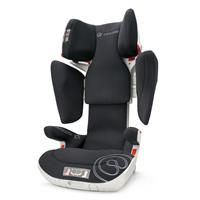 Concord Car Seat Transformer XT Midnight Black 2018