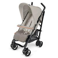 Concord Buggy Quix Plus Cool Beige