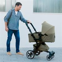 concord neo plus baby set 2019 kinderwagen set lifestyle