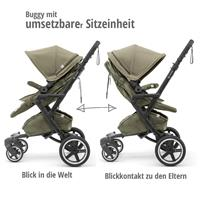 concord neo plus baby set 2019 kinderwagen set sportsitz