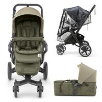 concord neo plus baby set 2019 kinderwagen set