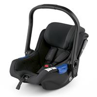 concord neo plus mobility set 2019 babyschale