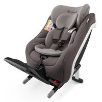 concord reverso plus kindersitz 2019 moonshine grey