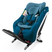concord reverso plus kindersitz 2019 peacock blue