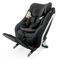 concord reverso plus kindersitz 2019 shadow black