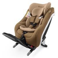 Concord REVERSO.PLUS Reboard Kindersitz i-Size (40- 105cm) Tawny Beige