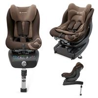 Concord Ultimax.3 Isofix Kindersitz