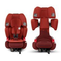 Concord Child Car Seat VARIO XT-5
