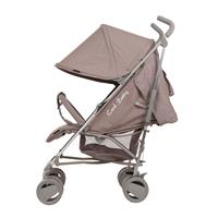 cool baby buggy lord 01 Detailansicht 01