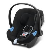 Cybex Babyschale Aton B i-Size | KidsComfort.eu