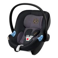 Cybex Infant Carrier Aton M Design 2020