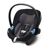 Cybex Infant Carrier Aton M i-Size