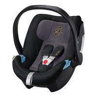 Cybex Infant Carrier Aton 5 Design 2020
