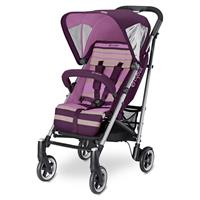 Cybex Callisto Buggy Princess Pink | purple