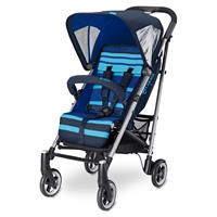 cybex buggy callisto design 2016 royal blue Hauptbild