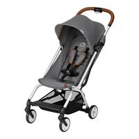 Cybex Buggy Eezy S Design 2019 Denim / Manhattan Grey