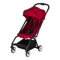 Cybex Buggy Eezy S Design 2019 Racing Red | KidsComfort.eu