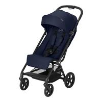 Cybex Buggy Eezy+ Design 2019 Denim Blue