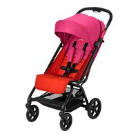 Cybex Buggy Eezy+ Design 2019 Fancy Pink