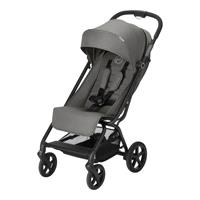 Cybex Buggy Eezy+ Design 2019 Manhattan Grey