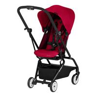 Cybex Buggy Eezy S Twist Design 2019 Racing Red | KidsComfort.eu
