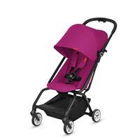 Cybex Kinderwagen Eezy S Design 2018 Passion Pink