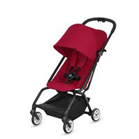 Cybex Kinderwagen Eezy S Design 2018 Rebel Red