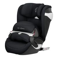 Cybex Child Car Seat Juno M-Fix Design 2019