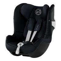 Cybex Child Car Seat Sirona M2 i-Size Design 2020