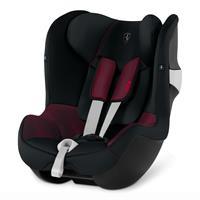 Cybex Kindersitz Sirona M2 i-Size Design 2019 Victory Black