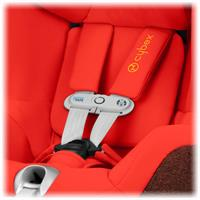 Cybex Kindersitz Sirona Z i-Size inkl. Sensorsafe Design 2019