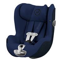 Cybex Kindersitz Sirona Z i-Size inkl. Sensorsafe 2019 Midnight Blue