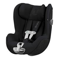 Cybex Child Car Seat Sirona Z i-Size incl. Sensorsafe Design 2020