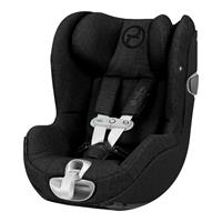 Cybex Child Car Seat Sirona Z i-Size Plus incl. SENSORSAFE