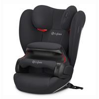 Cybex Kindersitz Pallas B-Fix | KidsComfort.eu