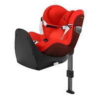Cybex Kindersitz Sirona Zi i-Size Plus | KidsComfort.eu
