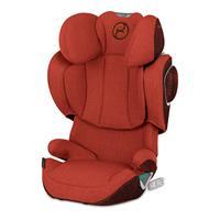 Cybex Kindersitz Solution Z I-FIX PLUS Design 2020