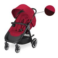 Cybex Pushchair Agis M-Air 4 Design 2018