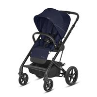 Cybex Kinderwagen Balios S Denim Blue