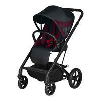 Cybex Kinderwagen Balios S Design 2019 Victory Black | KidsComfort.eu