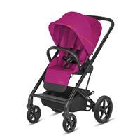Cybex Kinderwagen Balios S Passion Pink